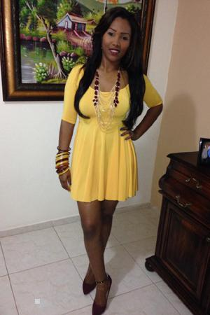 nagua single christian girls This is a big question that is on the minds and hearts of many of my single sisters the ungodly guys pursue christian women often, and boldly, many times.