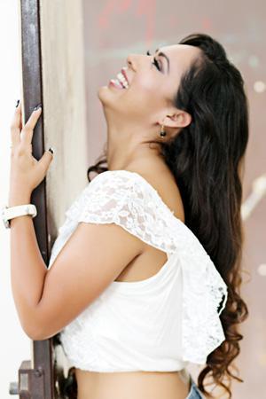 new geneva christian women dating site Geneva dating services for single christian girls join our dating site to contact christian women for any type of relationships - friendship, love, romance, flirt of may be casual dating.