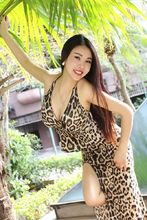kunming single mature ladies Let's take a look at the top 20 chinese cities for  boasts a large number of amazing landmarks as well as many gorgeous ladies they are pure, mature .