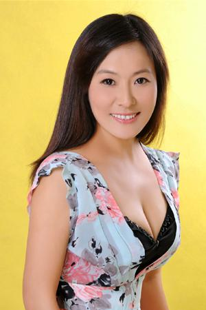Qingdao dating
